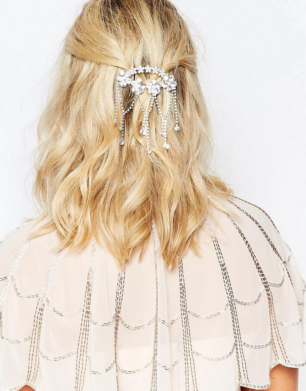 5-love-rocks-crystal-hair-comb-asos