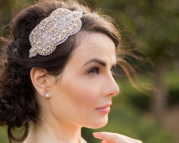9-vintage-side-headpieces-art-deco-style-applique-headband-cara-julesbridal
