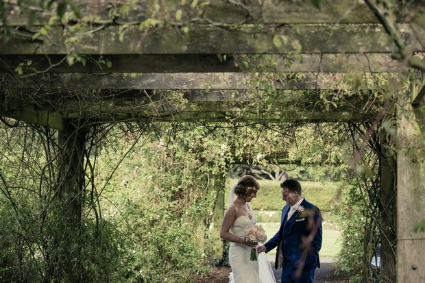 bride-groom-clontarf-castle-outdoors