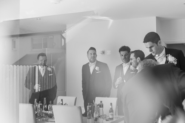 clontarf-castle-wedding-groom-and-groomsmen