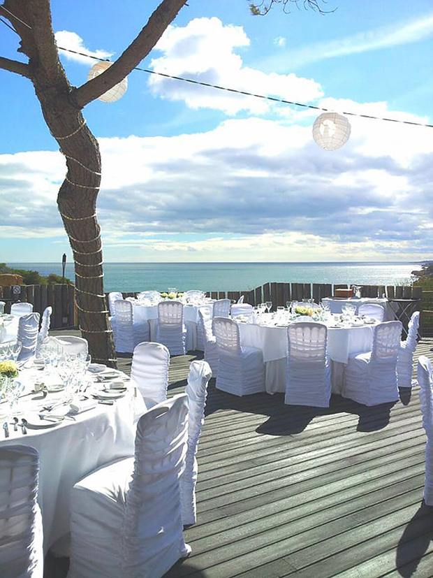 destination-wedding-algarve
