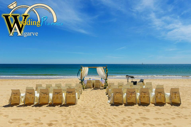 destination-wedding-portugal-beach