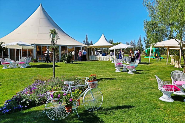 marquee-wedding-in-algarve