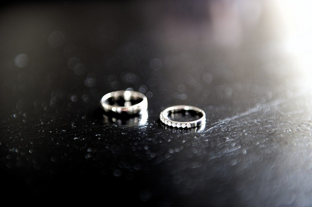 14-Bride-Groom-Wedding-Rings-The-Fennells