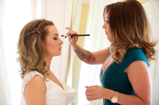 20-Wedding-Make-up-artist-Ireland-Michelle-Montgomery