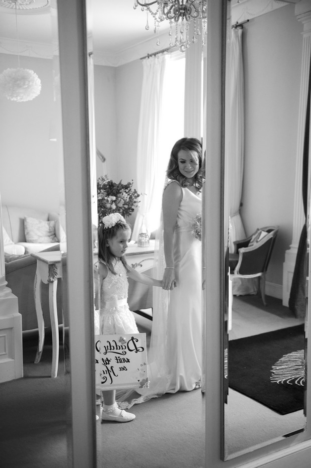 23-Bridal-Suite-Real-Wedding-Venue-Meath-The-Millhouse-weddingsonline (1)