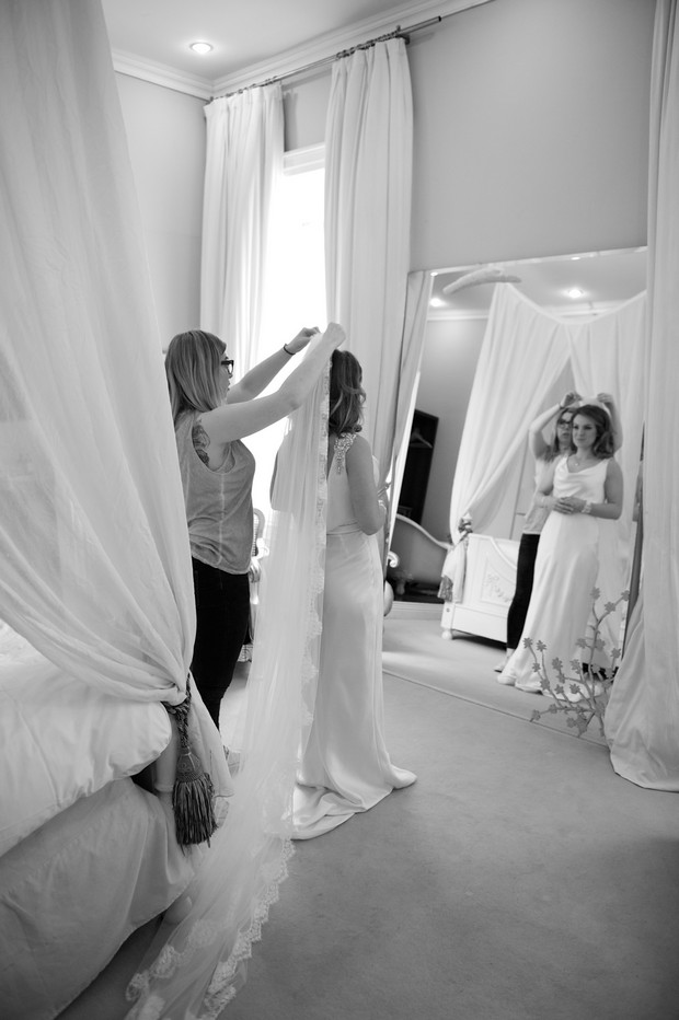 23-Bridal-Suite-Real-Wedding-Venue-Meath-The-Millhouse-weddingsonline (2)