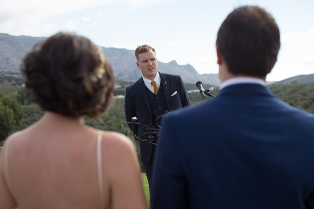23-Wedding-Ceremony-Outdoor-Mountains-Spain