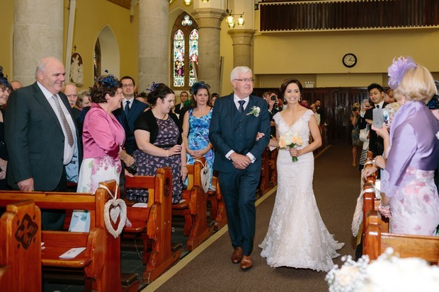 25-Real-Wedding-Ceremony-Holy-Cross-Church-Tramore-Waterford-Eden-Photography (2)