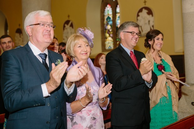 25-Real-Wedding-Ceremony-Holy-Cross-Church-Tramore-Waterford-Eden-Photography (4)
