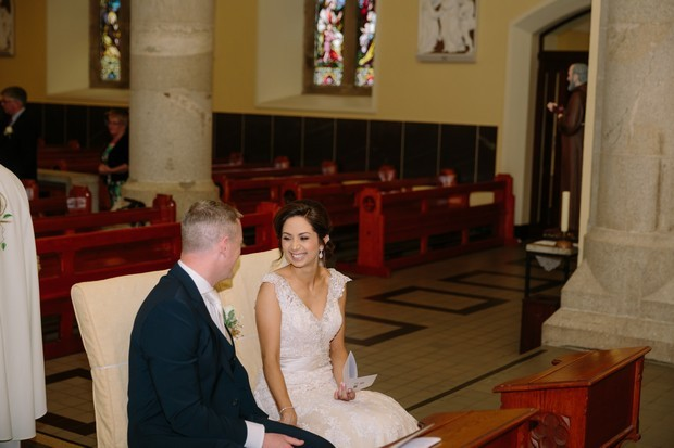 25-Real-Wedding-Ceremony-Holy-Cross-Church-Tramore-Waterford-Eden-Photography (7)