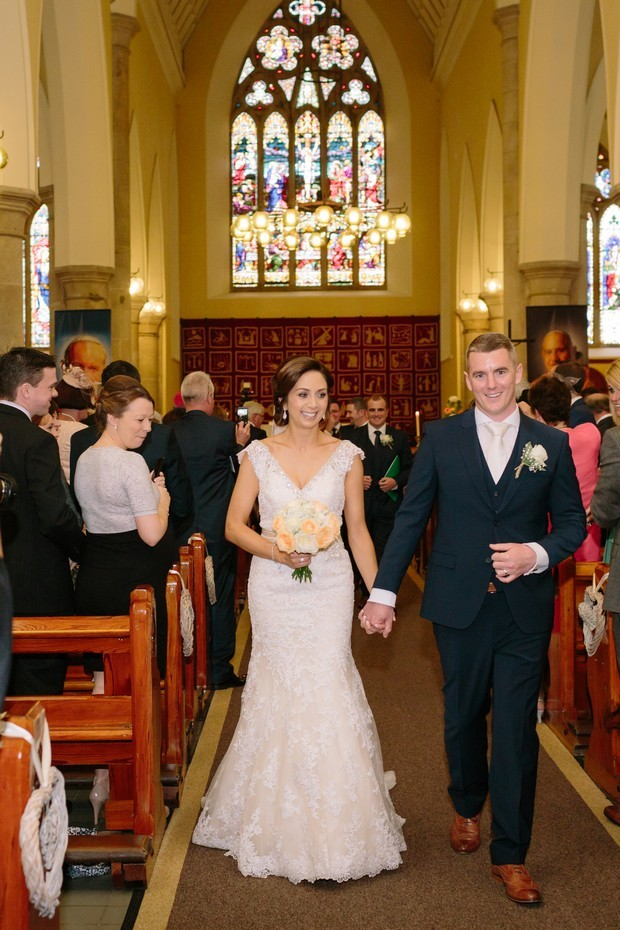 25-Real-Wedding-Ceremony-Holy-Cross-Church-Tramore-Waterford-Eden-Photography (8)