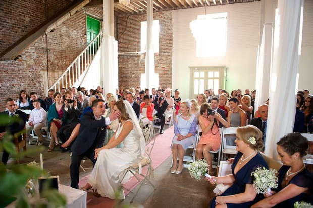 25_Charming-Country-Style-The_Millhouse_Wedding_Meath_weddingsonline (5)