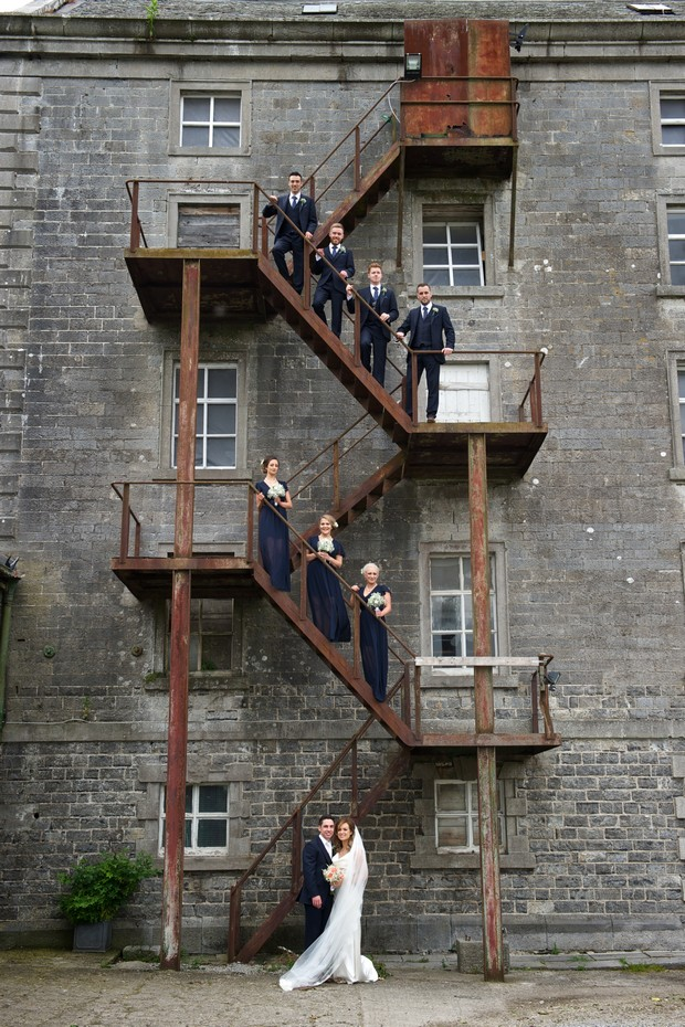 26-Real-Wedding-The-Millhouse-Meath-The-Fennells-Photography-weddingsonline (2)