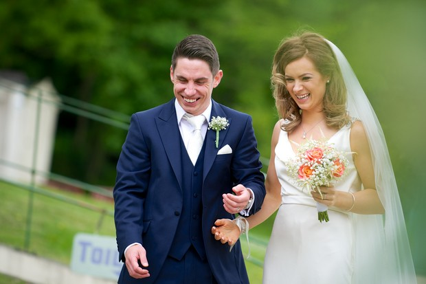 26-Real-Wedding-The-Millhouse-Meath-The-Fennells-Photography-weddingsonline (3)