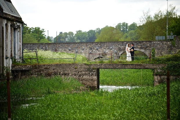 26-Real-Wedding-The-Millhouse-Meath-The-Fennells-Photography-weddingsonline (4)