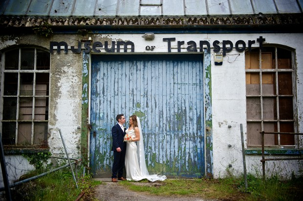 26-Real-Wedding-The-Millhouse-Meath-The-Fennells-Photography-weddingsonline (6)