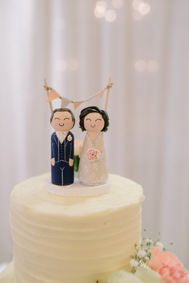 31-Personalised-Wedding-Cake-Topper-Couple-Figurines