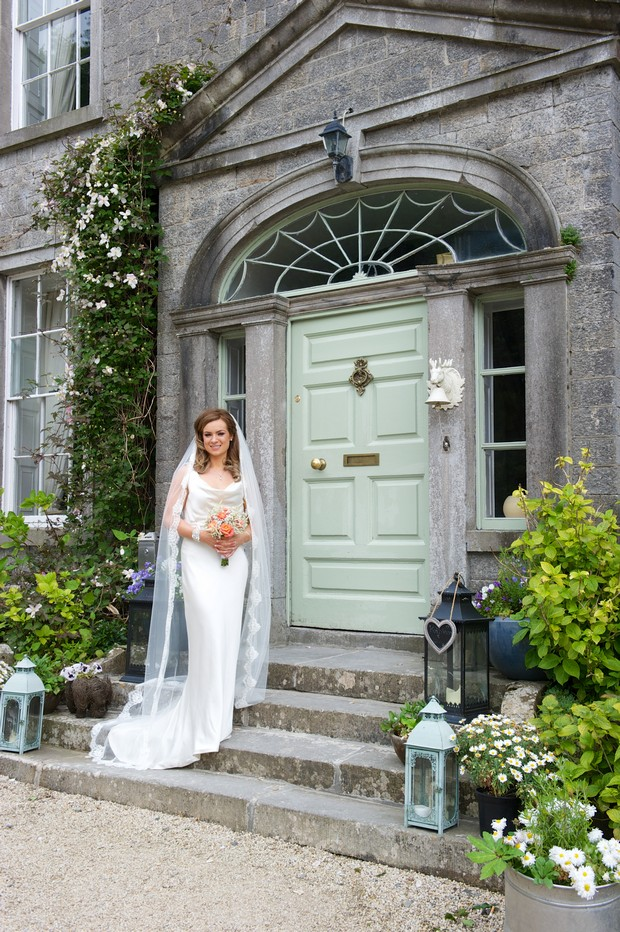 37-Real-Wedding-at-The-Millhouse-Slane-Fennells-weddingsonline (1)