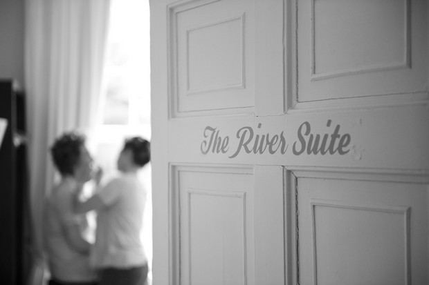 4-Bridal-Suite-The-Millhouse-Wedding-ireland_weddingsonline