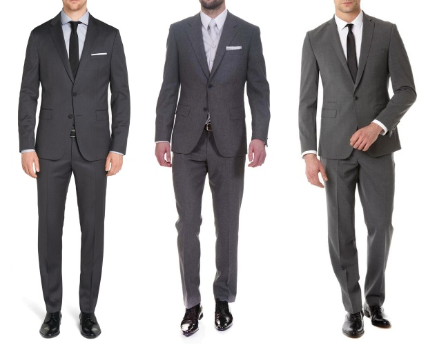 Charcoal-Grey-Wedding-Suit-Trends-2017-Ireland-weddingsonline