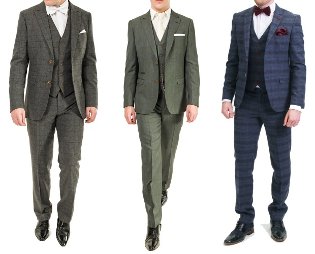 Check-Wedding-Suit-Trends-2016-2017-Ireland-weddingsonline