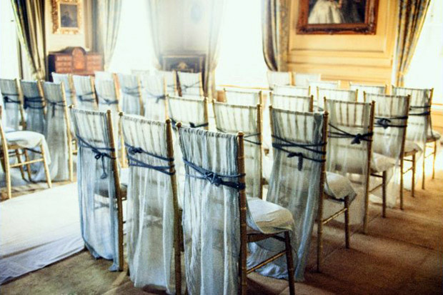 caterhire-wedding-chair-covers