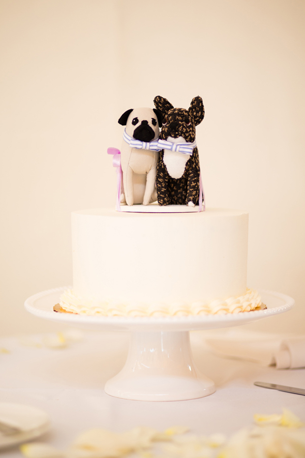 dogs-wedding-cake-topper-