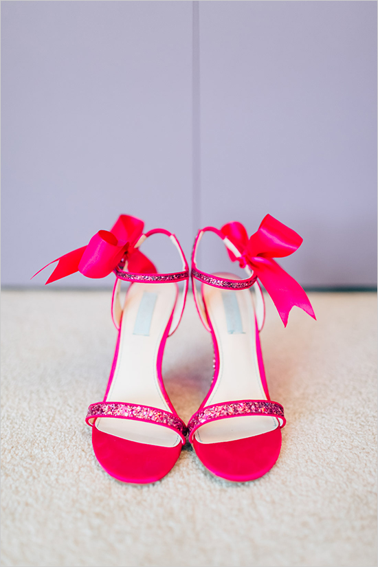 hot-pink-wedding--shoes-wc