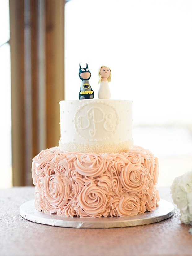 personalised-cake-topper-batman-bride