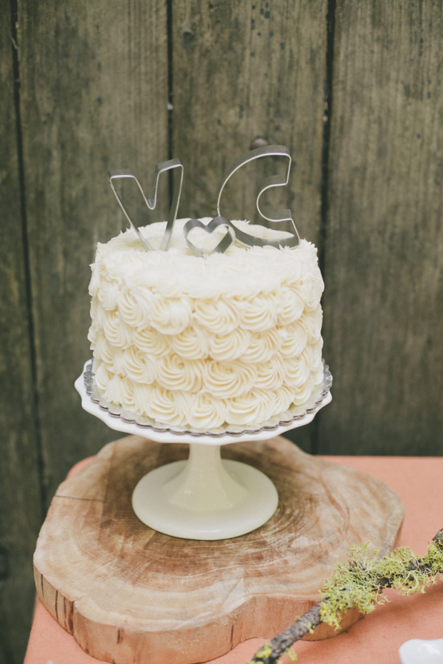 personalised-wedding-cake-topper-initials