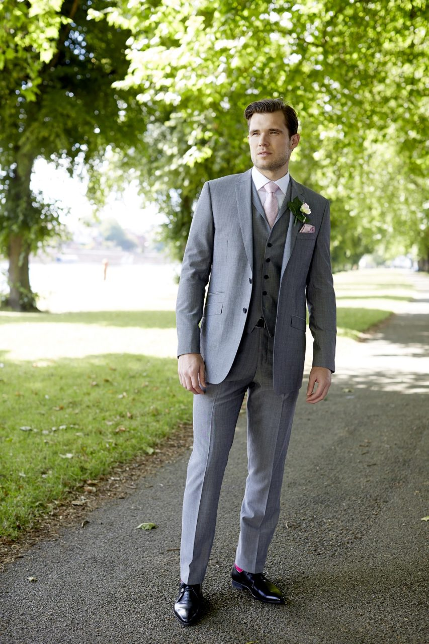 protocol-egan-three-piece-wedding-suit
