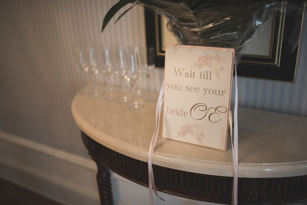 wait-till-you-see-your-bride-wedding-sign1