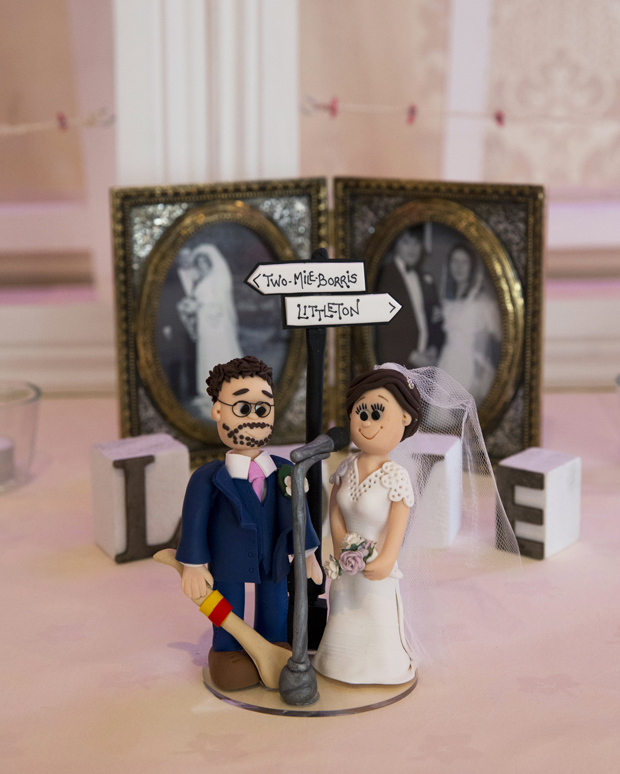 wedding-caricature-cake-topper