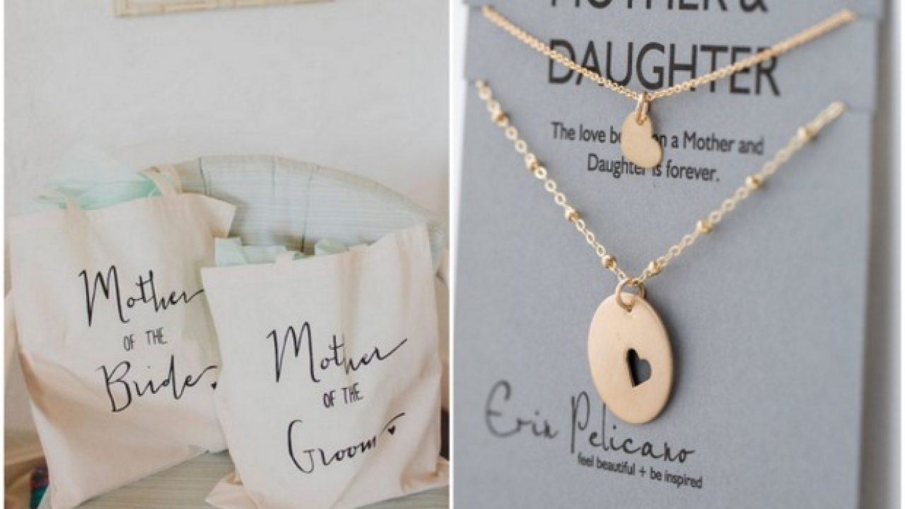 10 Great Wedding Gifts For Parents Weddingsonline