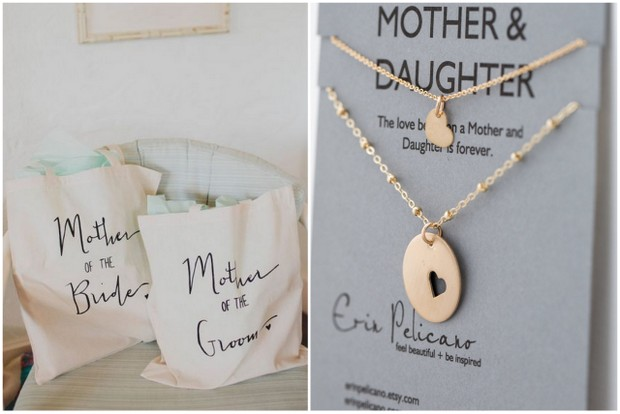 Grooms Gift To Mom: 10 Great Wedding Gifts For Parents