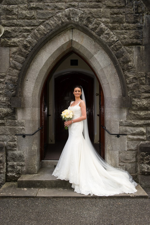 10-Ballymagarvey-Village-Wedding-Mark-Fennell-Photography-Blog-weddingsonline (11)