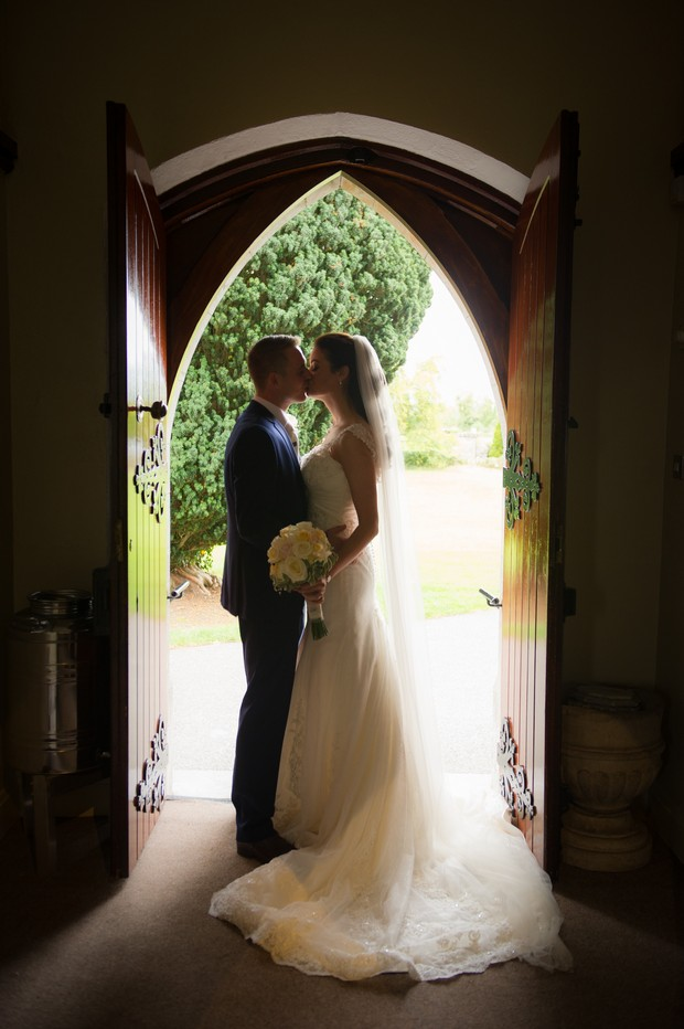 12-Ballymagarvey-Village-Wedding-Mark-Fennell-Photography-Blog-weddingsonline (13)