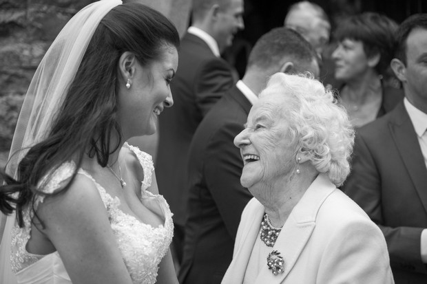 13-Bride-and-Grandma-Portrait-Photo-Mark-Fennell-Photography