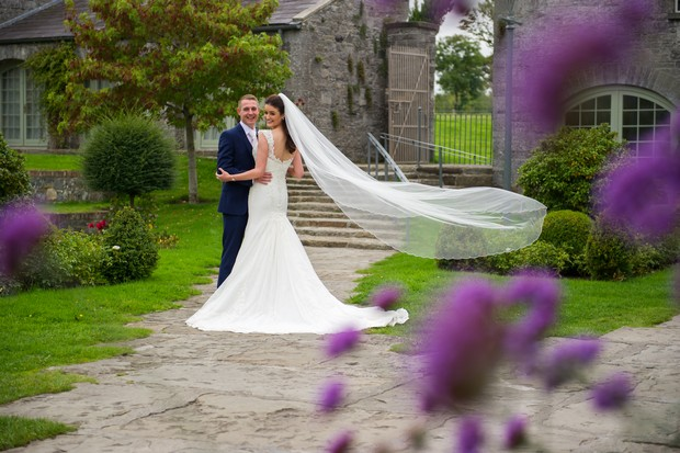 20-Ballymagarvey-Village-Wedding-Mark-Fennell-Photography-Blog-weddingsonline (21)