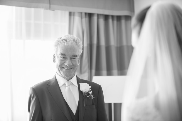 26-Father-of-the-Bride-First-Look-Wedding-Photo