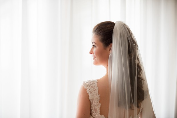 27-Pretty-Bridal-Portrait-Mark-Fennell-Photography