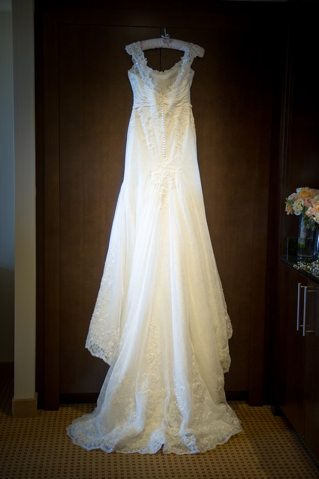 3-David-Tutera-Wedding-Dress-Mon-Cheri-Real-Bride