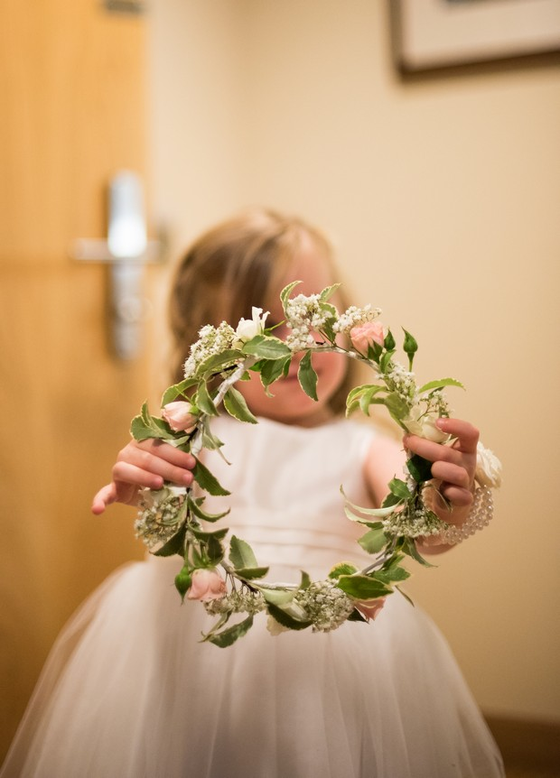 30-Flower-Girl-Hair-Wreath-Crown-Floral