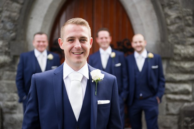 9-Ballymagarvey-Village-Wedding-Mark-Fennell-Photography-Blog-weddingsonline (10)