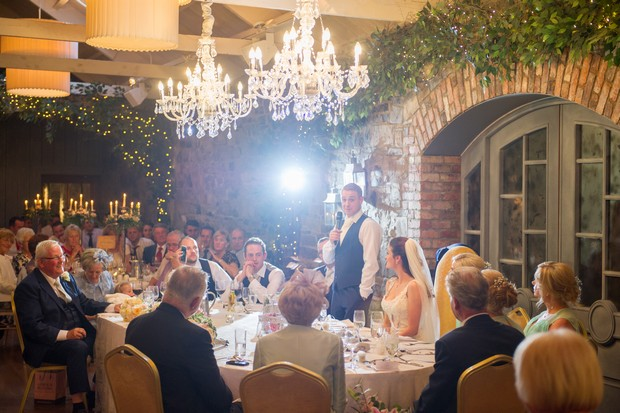 Ballymagarvey-Village-Wedding-Mark-Fennell-Photography-Blog-weddingsonline (31)