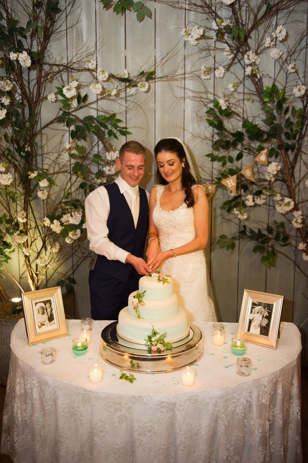 Ballymagarvey-Village-Wedding-Mark-Fennell-Photography-Blog-weddingsonline (32)