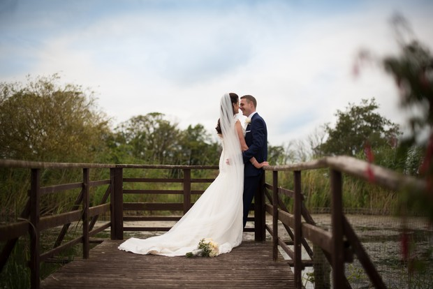 Ballymagarvey-Village-Wedding-Mark-Fennell-Photography-Blog-weddingsonline (45)