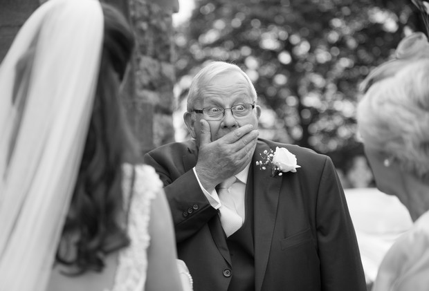 Ballymagarvey-Village-Wedding-Mark-Fennell-Photography-Blog-weddingsonline (65)