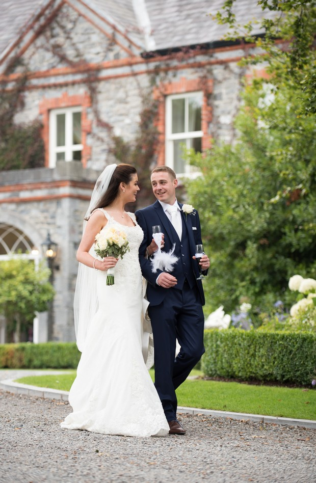 Ballymagarvey-Village-Wedding-Mark-Fennell-Photography-Blog-weddingsonline (66)